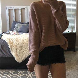 Forever21 Oversized sweater